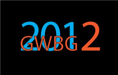 Gwbg2ts